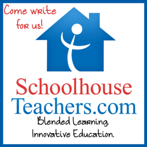 How to Write for SchoolhouseTeachers.com