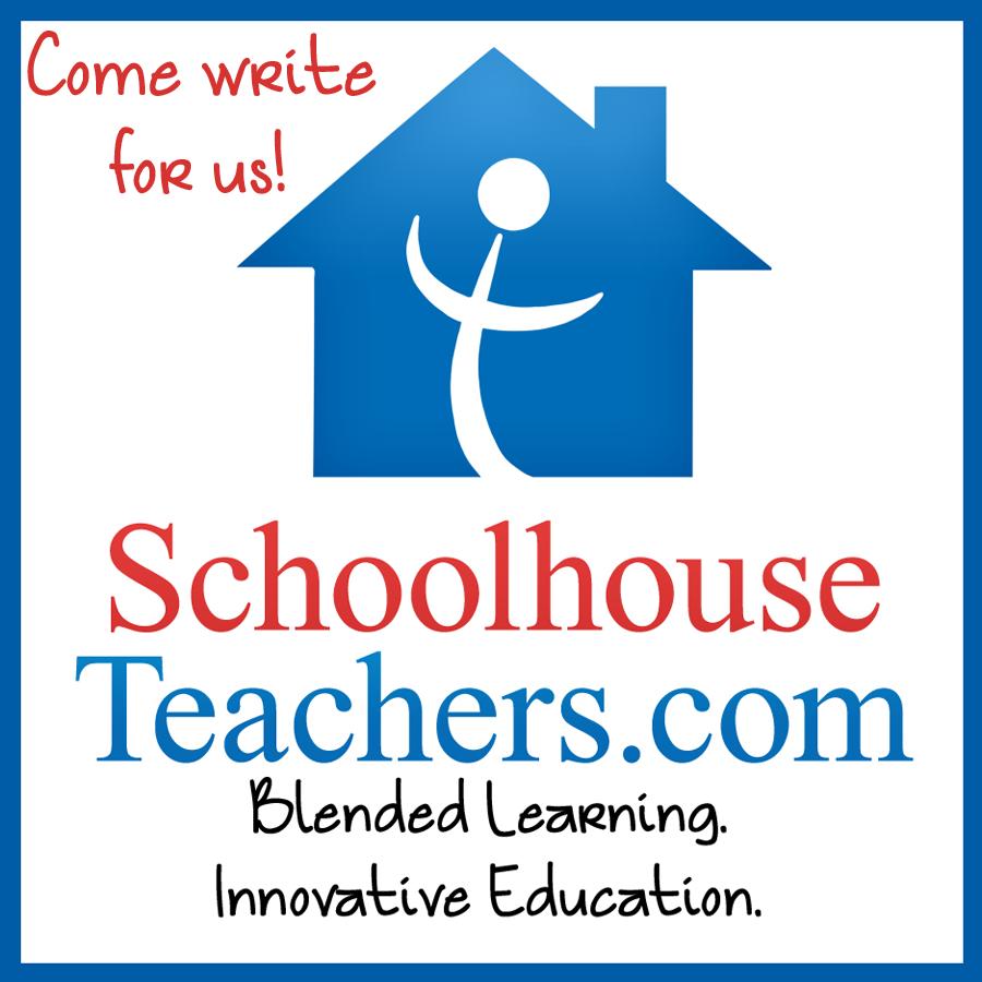 How to Write for SchoolhouseTeachers.com