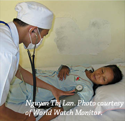 Nguyen Thi Lan-World Watch Monitor 2011-with caption
