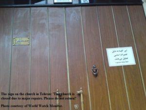 Modern Witnesses: Mother Tongue Pastors