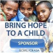 gfa-sponsor