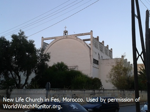 'La_Vie_Nouvelle'_New_Life_in_Fes_Morocco_516_x_387-10-3-13-credit