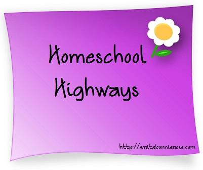 Homeschool Highways