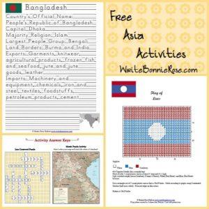 Asia Round Up Image4