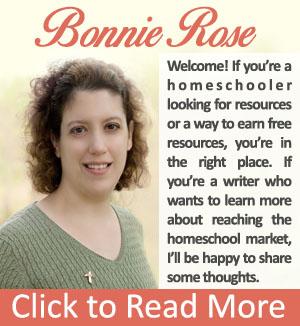 Bonnie Rose Hudson