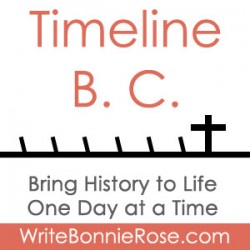 Welcome to Timeline Freebies-BC!
