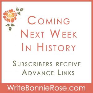 Homeschool History Freebies