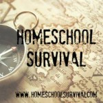 Homeschool Survival