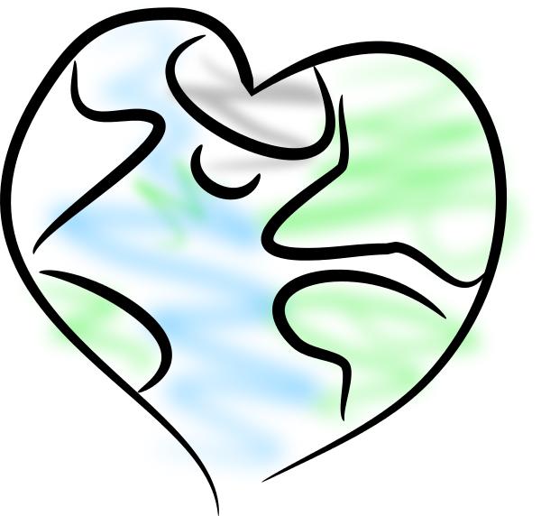 earth_heart