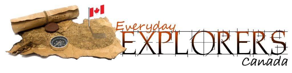 EverydayExplorersLOGOCanada