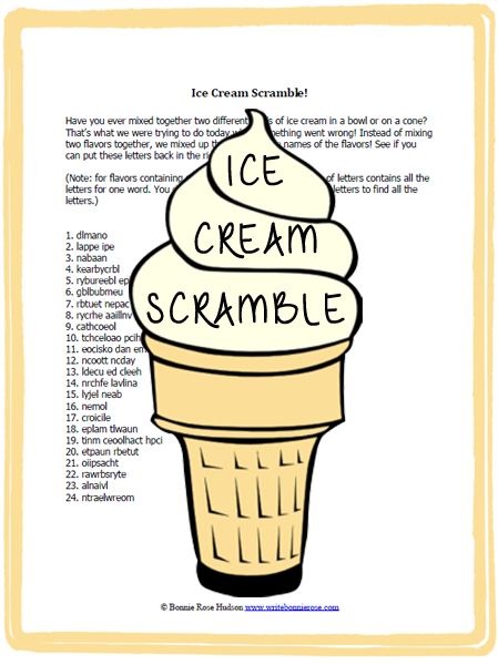 Moms Makin Cookies Baskin Robbins further God Bless America Free Printable furthermore Ice Cream Coloring Pages moreover Flower With Bible Cutout Activity Craft For Kids In Sunday School in addition Teepee Cupcakes Thanksgiving Treats Nobiggie. on ice cream cone printable
