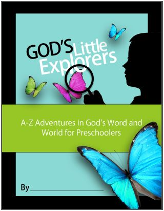 gods-little-explorers-notebook-cover