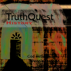 Review of TruthQuest History
