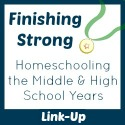 Finishing-Strong-Link-Up-Button-125-x-125