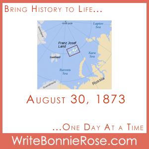 Timeline Worksheet August 30, 1873, Archipelagos Geography Worksheet