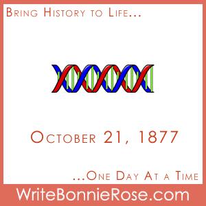 Timeline worksheet october 21 1877 fearfully made dna timeline worksheet october 21 1877 fearfully made dna ibookread Read Online