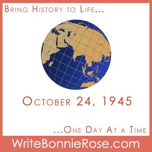 timeline worksheet october 24 1945 united nations anniversary. Black Bedroom Furniture Sets. Home Design Ideas