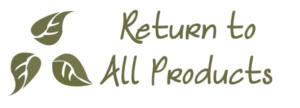 Return to All Products