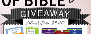 30-Days-of-Bible-Giveaway