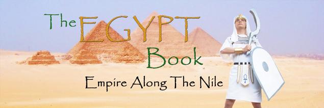 Awesome-Egypt-Header2