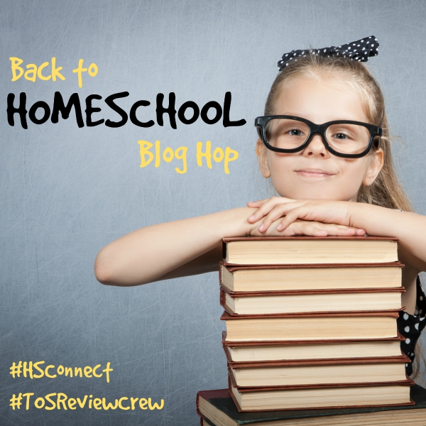 Back-to-Homeschool-Blog-Hop