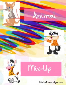 Animal-Mix-Up-sm