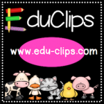 Edu-Clips Icon