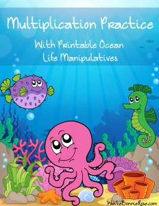 Multiplication-Practice-with-Printable-Ocean-Life-Manipulatives2