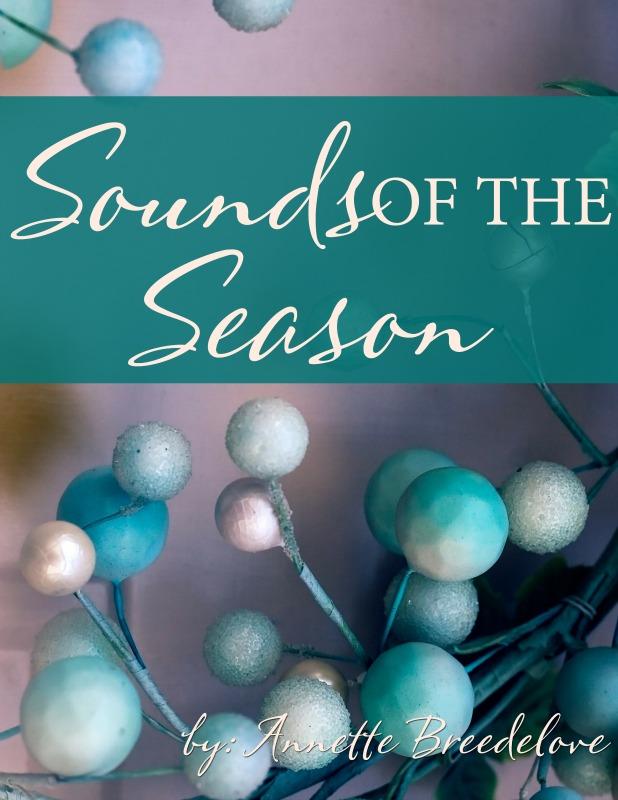 Sounds-of-the-Season-618x800
