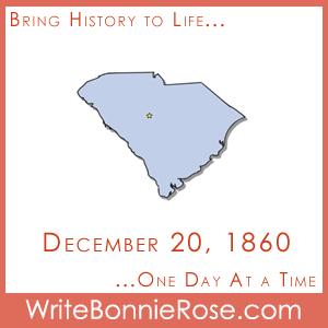 timeline worksheet december 20 1860 south carolina secession. Black Bedroom Furniture Sets. Home Design Ideas