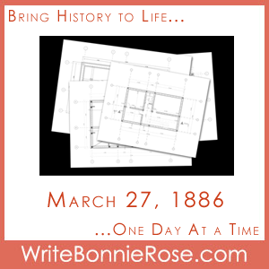Timeline Worksheet March 27, 1886, Ludwig Mies van der Rohe