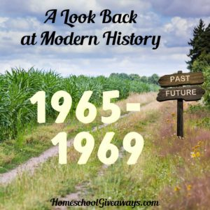 A-Look-Back-at-Modern-History-1965-1969
