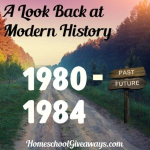 A-Look-Back-at-Modern-History-1980-1984