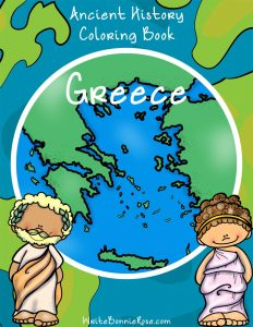 Ancient-History-Coloring-Book-Greece
