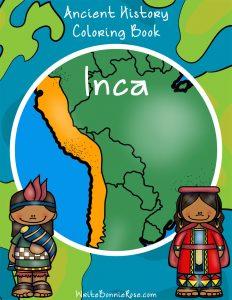 Ancient-History-Coloring-Book-Inca