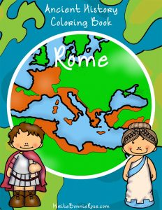 Ancient-History-Coloring-Book-Rome