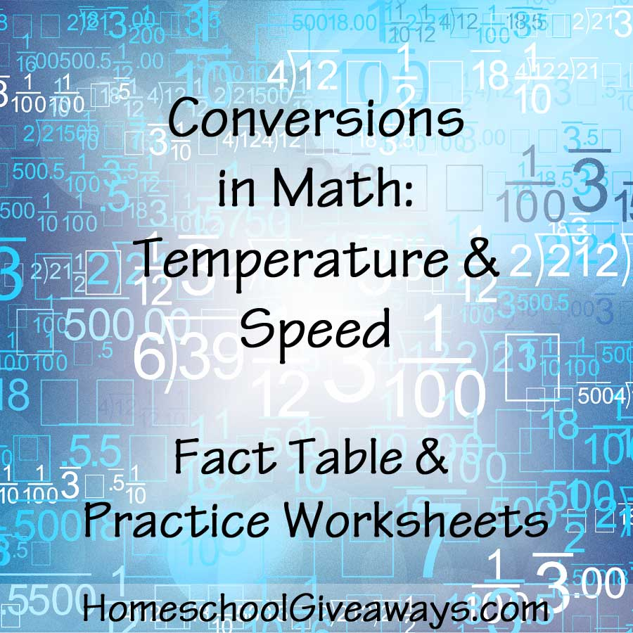 Math Worksheets Archives - WriteBonnieRose.com