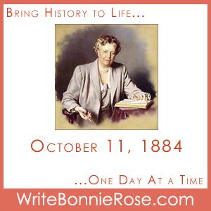 timeline-worksheet-october-11-1884-eleanor-roosevelt-born