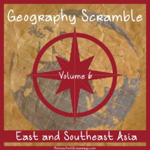 geography-scramble-vol-6-east-and-southeast-asia
