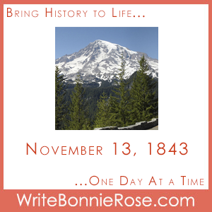 timeline-worksheet-november-13-1843-mount-rainier