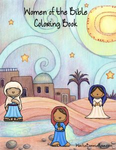 women-of-the-bible-coloring-book-cover