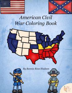 american-civil-war-coloring-book