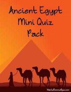 ancient-egypt-mini-quiz-pack