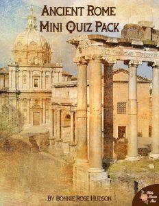 ancient-rome-mini-quiz-pack