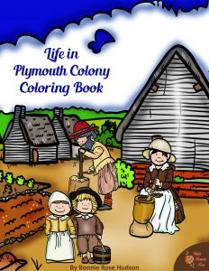 "life in plymouth colony essay The book of john demos on ""a little commonwealth: family life in plymouth colony"" explores on the concept of the family life in the context of the plymouth colony."