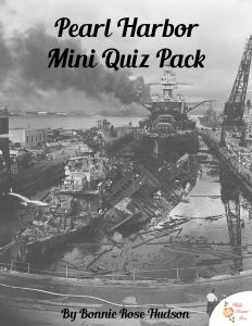 pearl-harbor-mini-quiz-pack