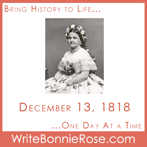 timeline-worksheet-december-13-1818-birthday-of-mary-todd-lincoln