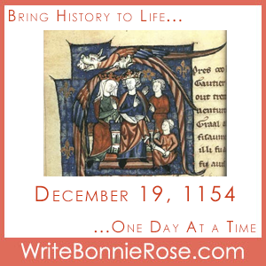 timeline-worksheet-december-19-1154-henry-ii-crowned
