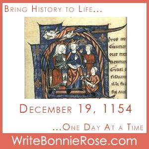timeline-worksheet-december-19-1154-henry-ii-crowned