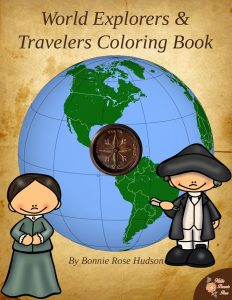 world-explorers-and-travelers-coloring-book